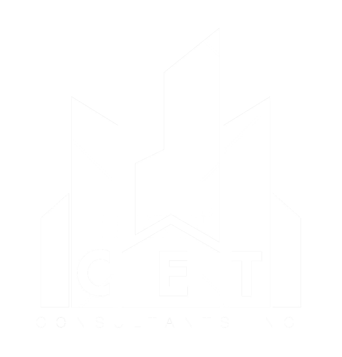 CET Consultants Inc.