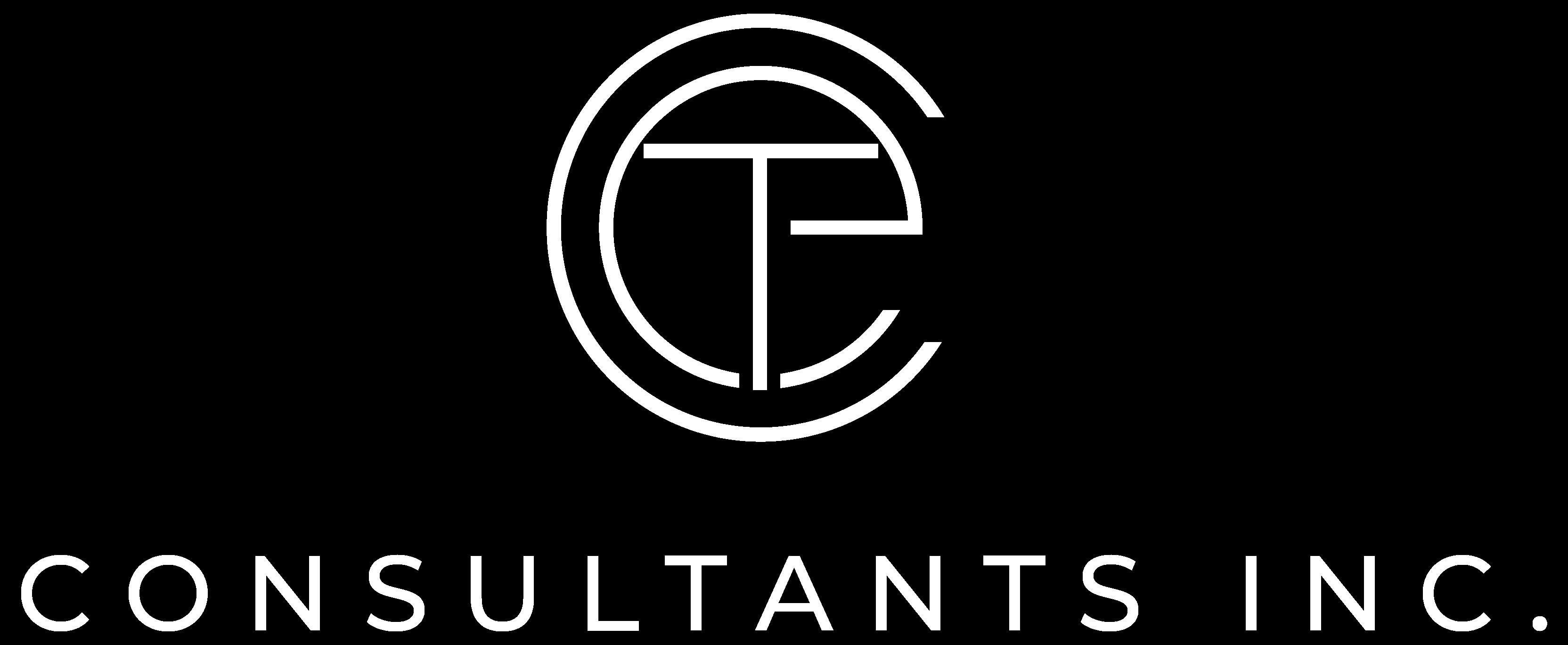 CET Consultants Inc.
